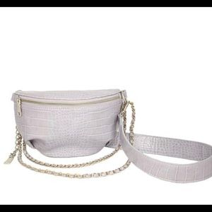 Steve Madden Ida Belt Bag